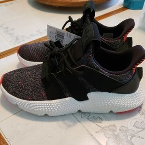 Adidas prophere womens shoes